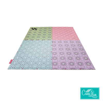 Alfombra Flying Carpet by Fatboy