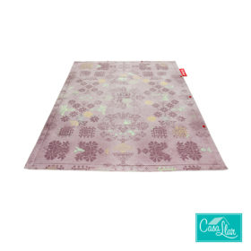 Alfombra Non-Flying Carpet by Fatboy