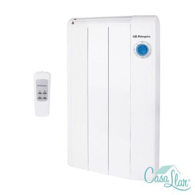 Calefactor Orbegozo RRE 500