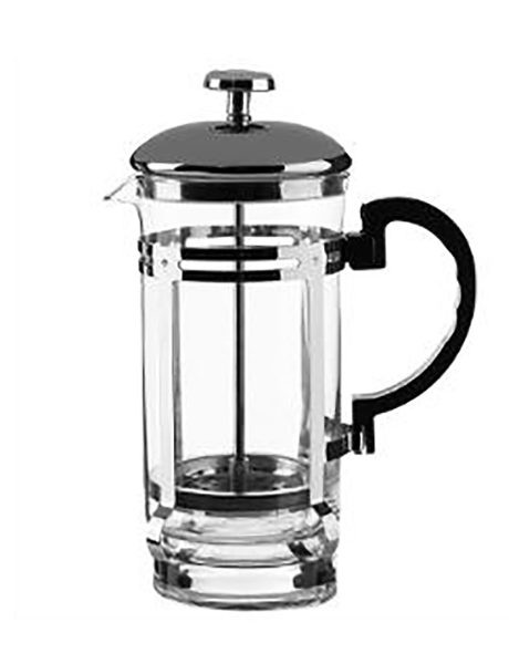 Cafetera 600ml
