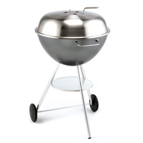 Barbacoa Dancook 1400