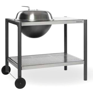 Barbacoa Dancook 1500