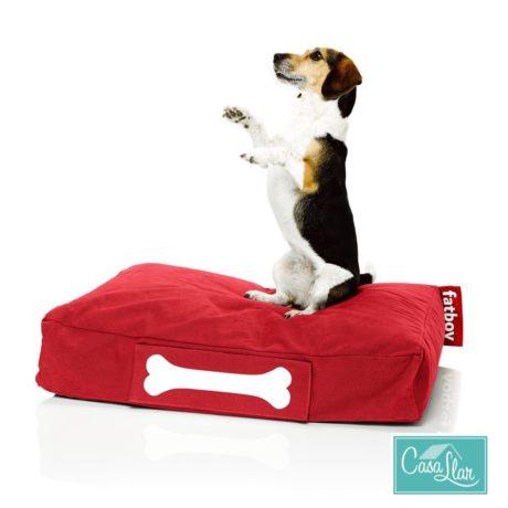 Cama pequeña para Mascota Doggielounge Stonewashed by Fatboy