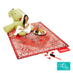 Alfombra Picnic Lounge by Fatboy