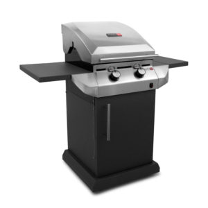 BARBACOA GAS CHAR-BROIL T-22G