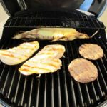 electric-grills-03-0512-lgn