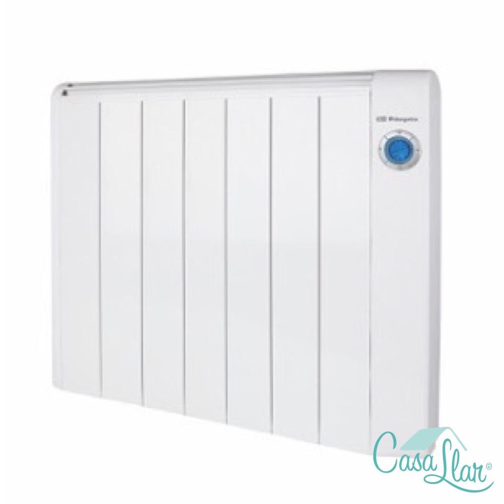 Calefactor Orbegozo RRE 1300